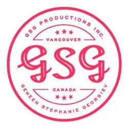 GSG Productions Inc