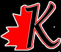 Kick It Up Logo GOOD 2.png