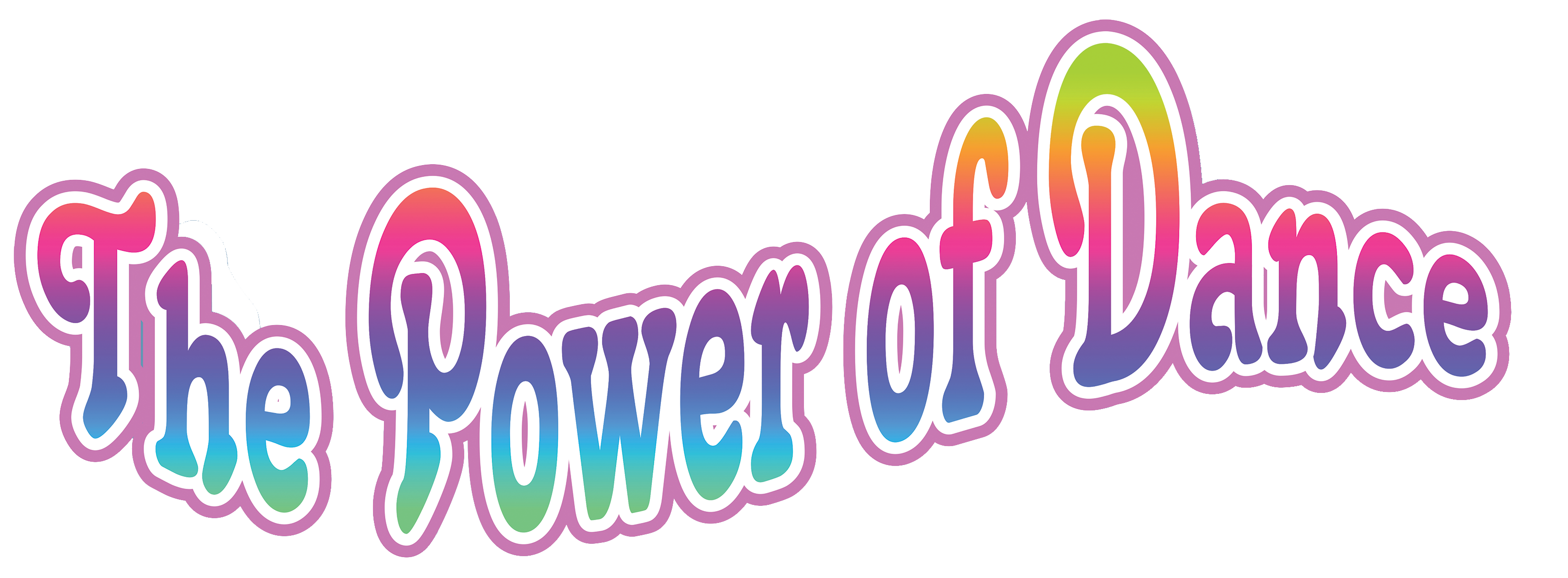 power of dance logo.png