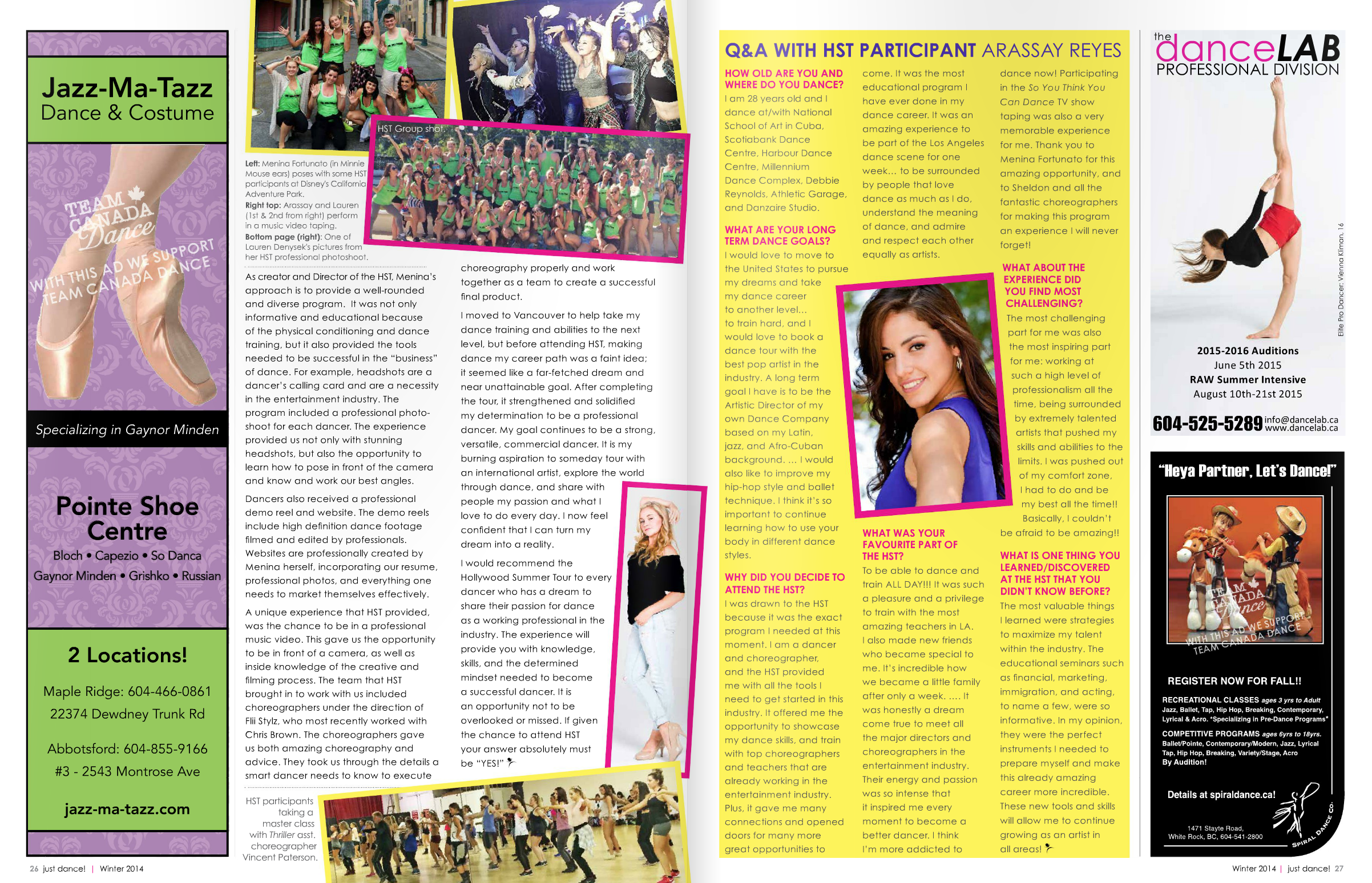 Page 2-3 (article)