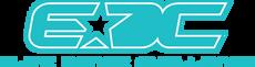 EDC-Logo-Blue.png