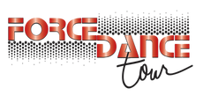 FORCE DANCE TOUR.png