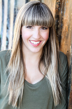 Hannah Ulmer
