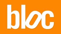 Bloc Talent Agency