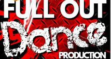 FULL OUT DANCE PRODUCTION logo.jpg