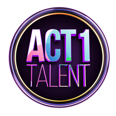 Act 1 Talent - New Logo.png