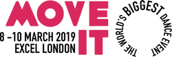 Move it 2019 logo.png