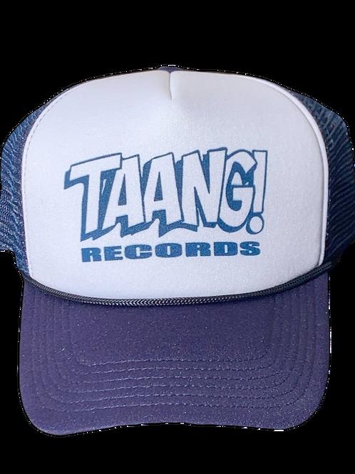 TAANG! Trucker (Navy)