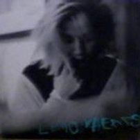LEMONHEADS - LUKA 7 INCH