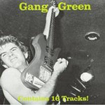 Gang Green - Wholesale
