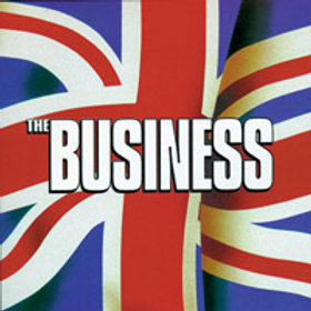 BUSINESS - One Thing Left To Say