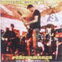 SPACEMEN 3 - PERFORMANCE CD