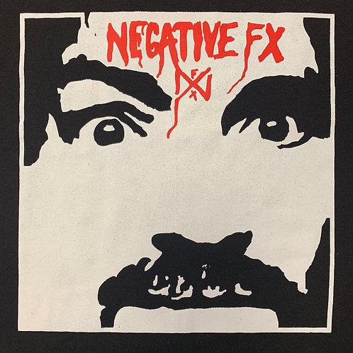 NEGATIVE FX T-SHIRT