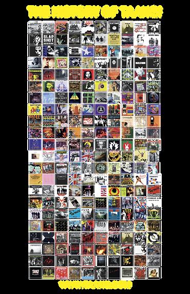 TAANG Web Discography 1.png