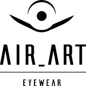 Logo_AIr_Art_Eyewear_Vertical_edited.jpg