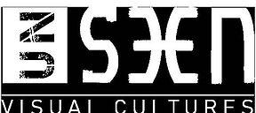 Unseen logo.jpg