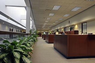 bigstock-Interior-of-Office-Building-746