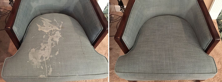 schoefler chair2.jpg