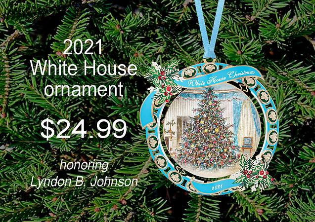 wh ornament 2021.jpg
