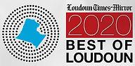 best of loudoun 2020.jpg