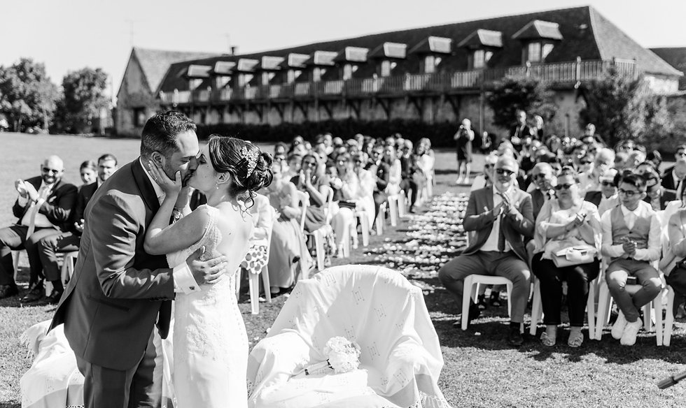 photographe-mariage-bretigny-sur-orge (1