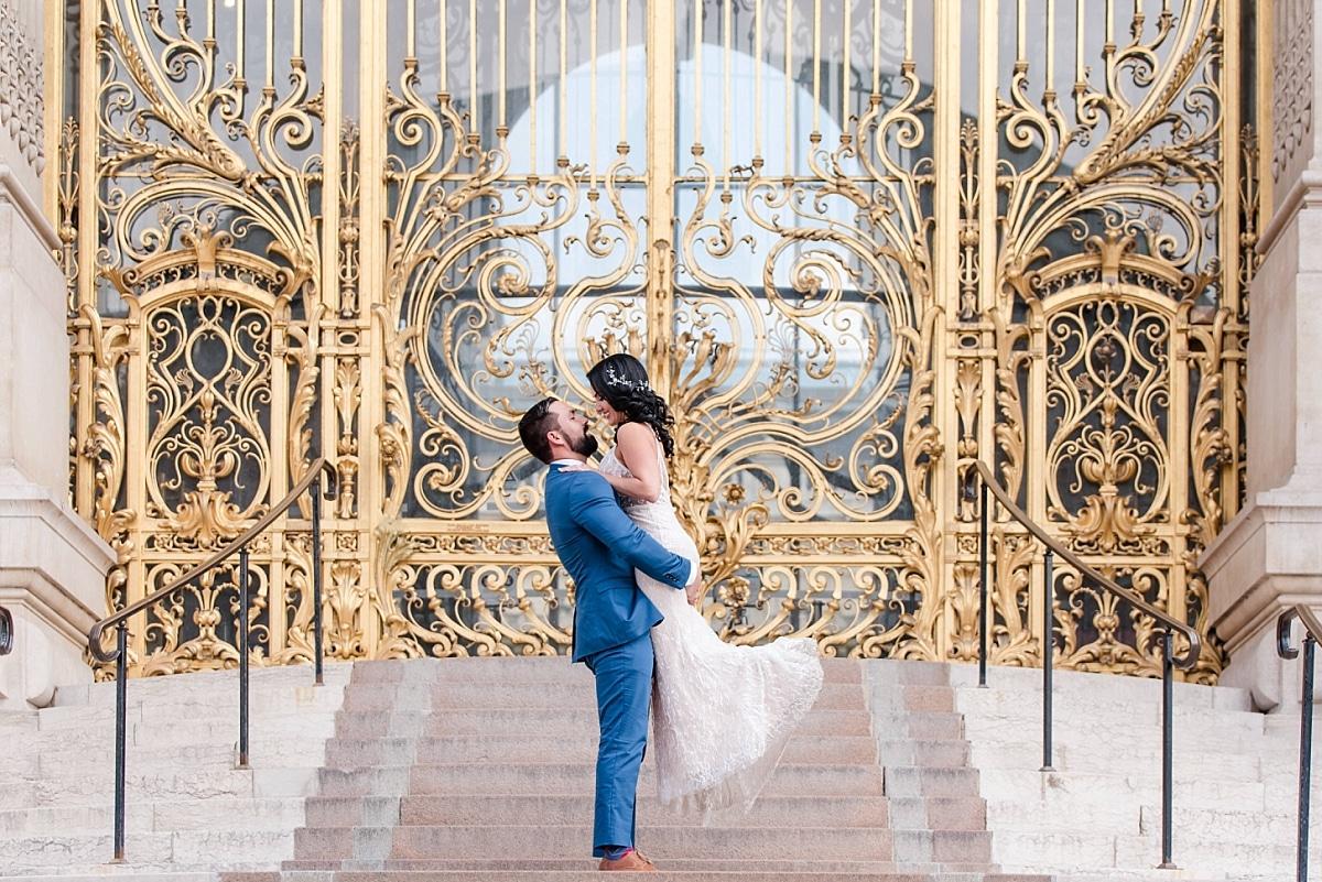 photographe-mariage-yvelines_2061
