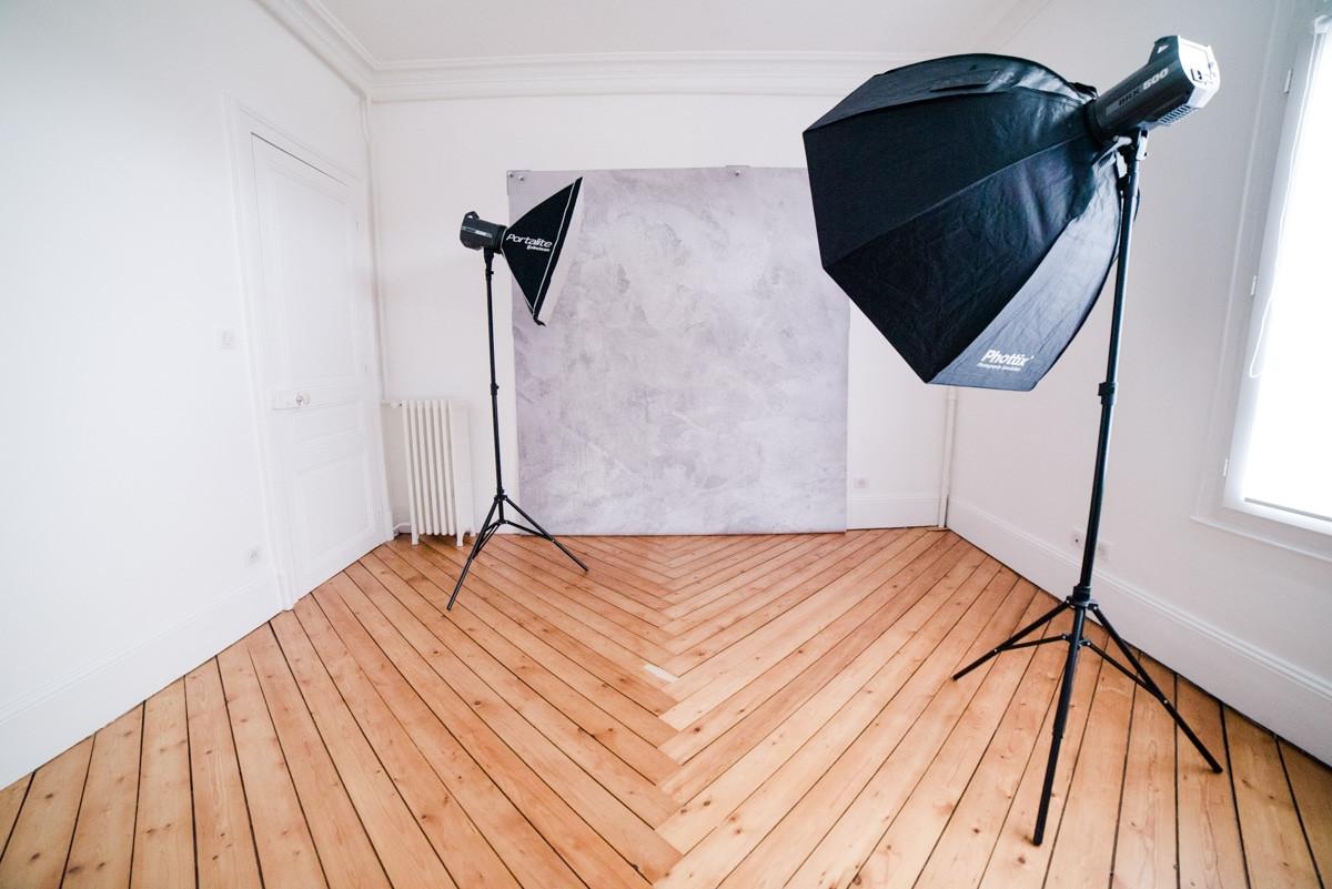 photo pour le studio-9.JPG