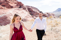 photographe-mariage-yvelines_1594