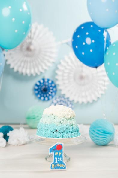photographe-smash-the-cake-rouen- (5).jp