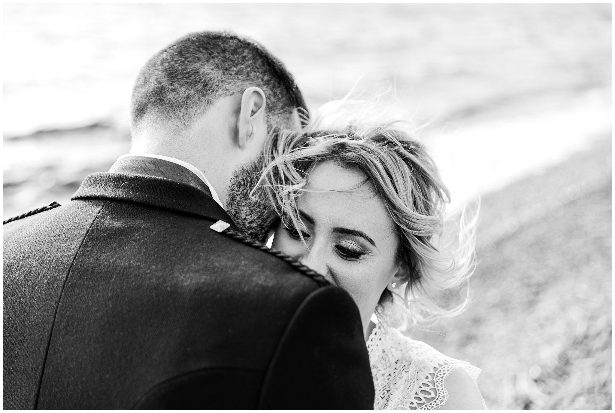 Photographe_mariage_yvelines_pierre_et_j