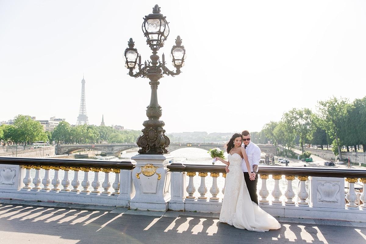 photographe-mariage-yvelines_2058