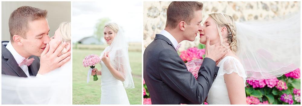 Astuces pour les futures mariées