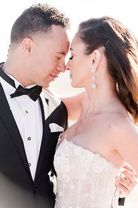 duo-photo-video-mariage-yvelines- (6).jp