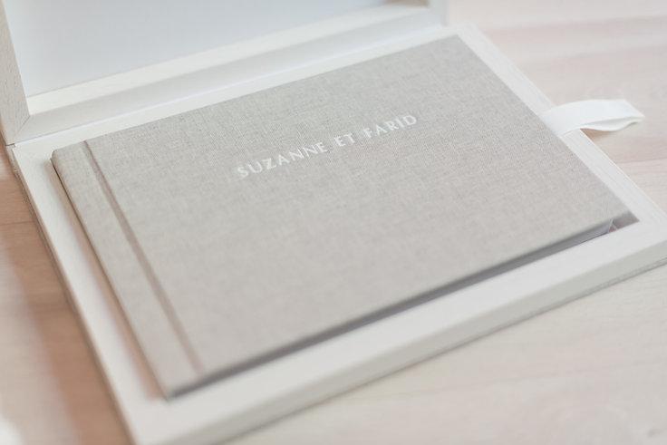 Packaging-5.jpg
