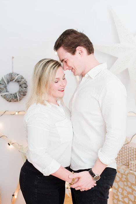 photographe-mariage-hauts-de-seine (3).J