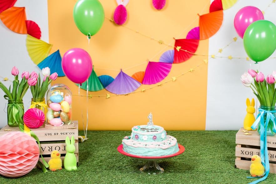 Photographe-smash-the-cake-Louviers- (3)