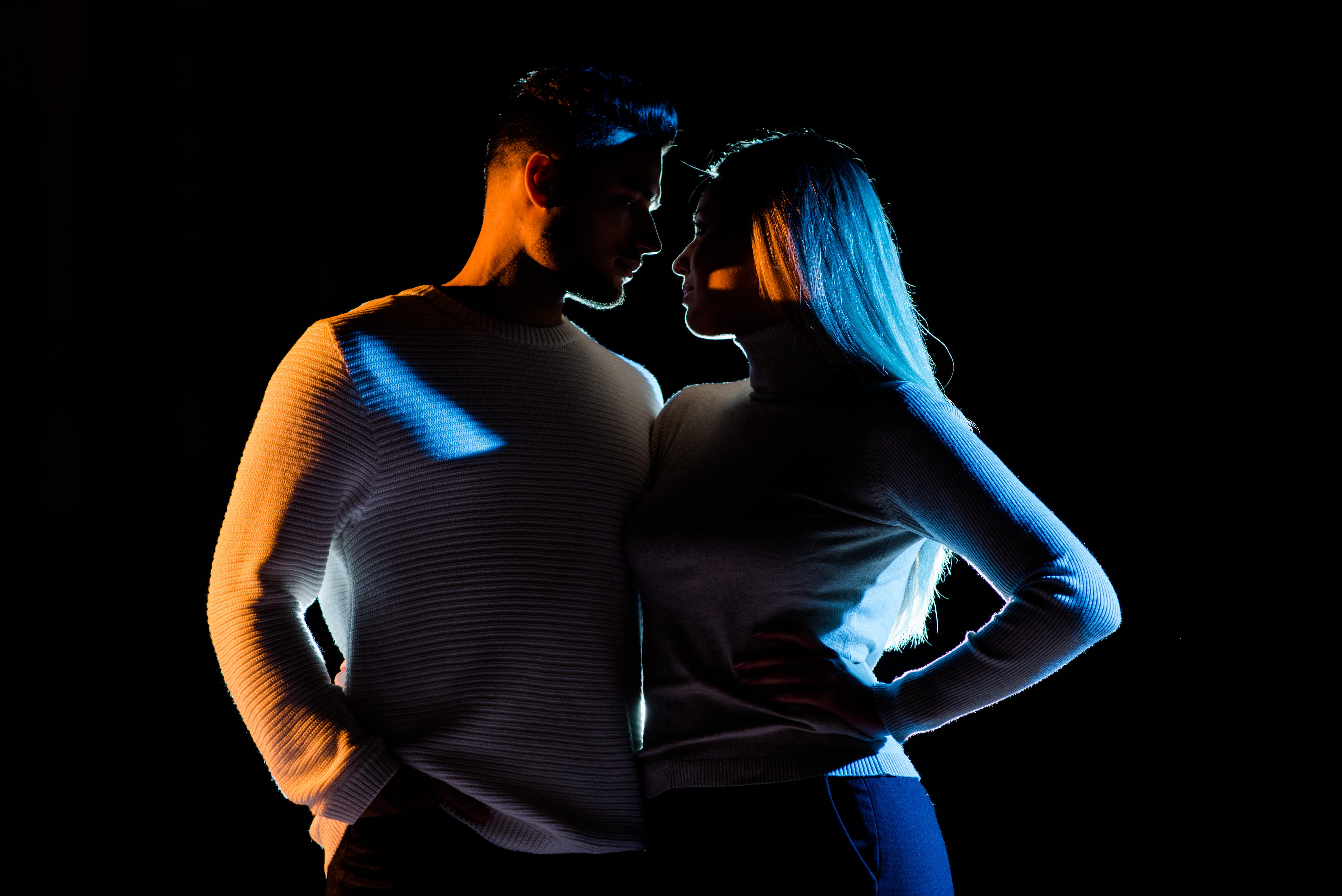 shooting_photo_couple