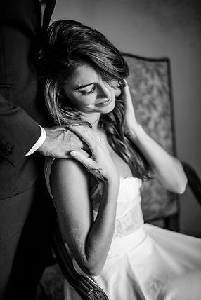 photographe-mariage-fine-art-.JPG