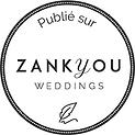 publié sur Zankyou.png