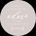 Adoré-badge-membres-blog-mariage-2021_1