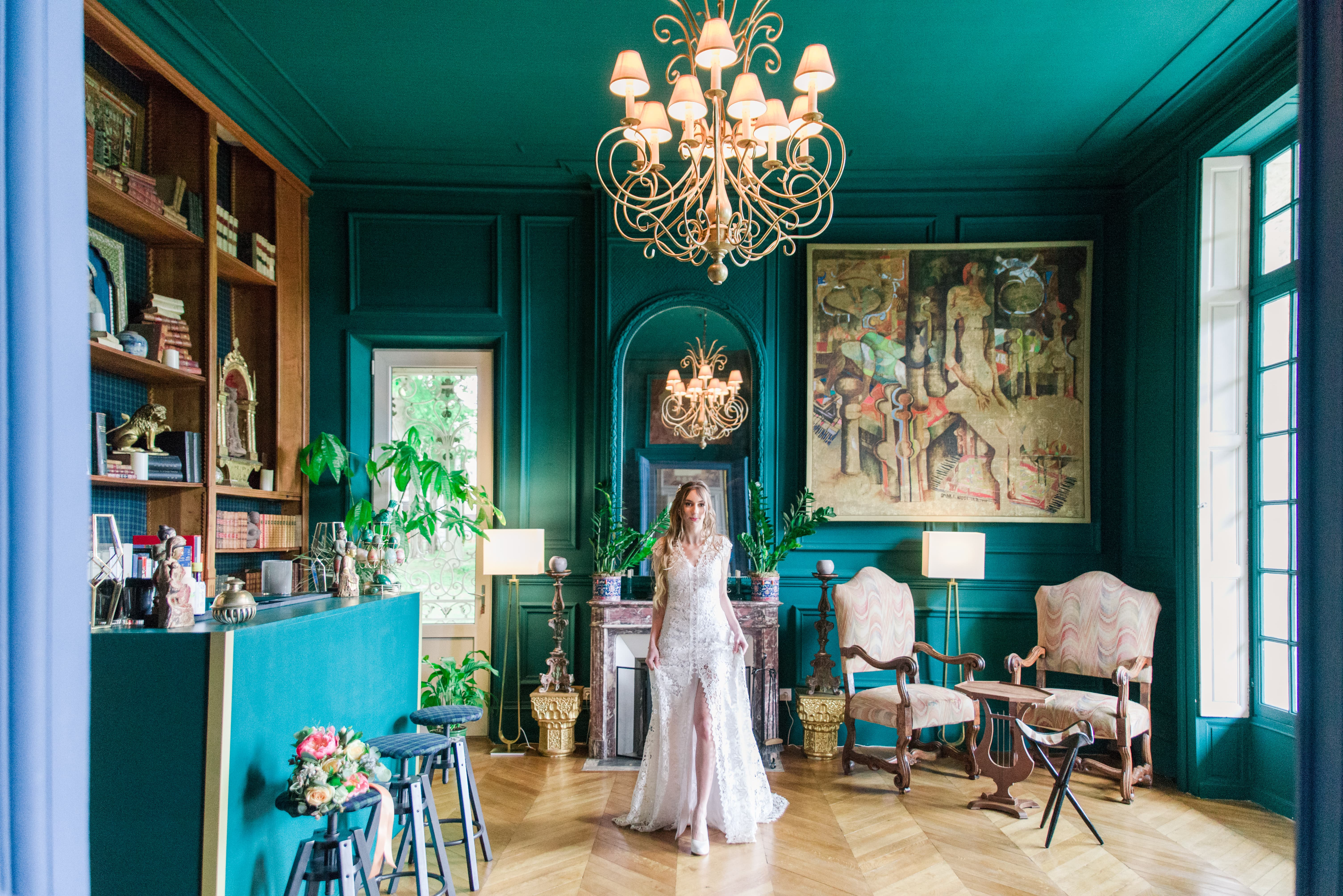 fine art mariages-1
