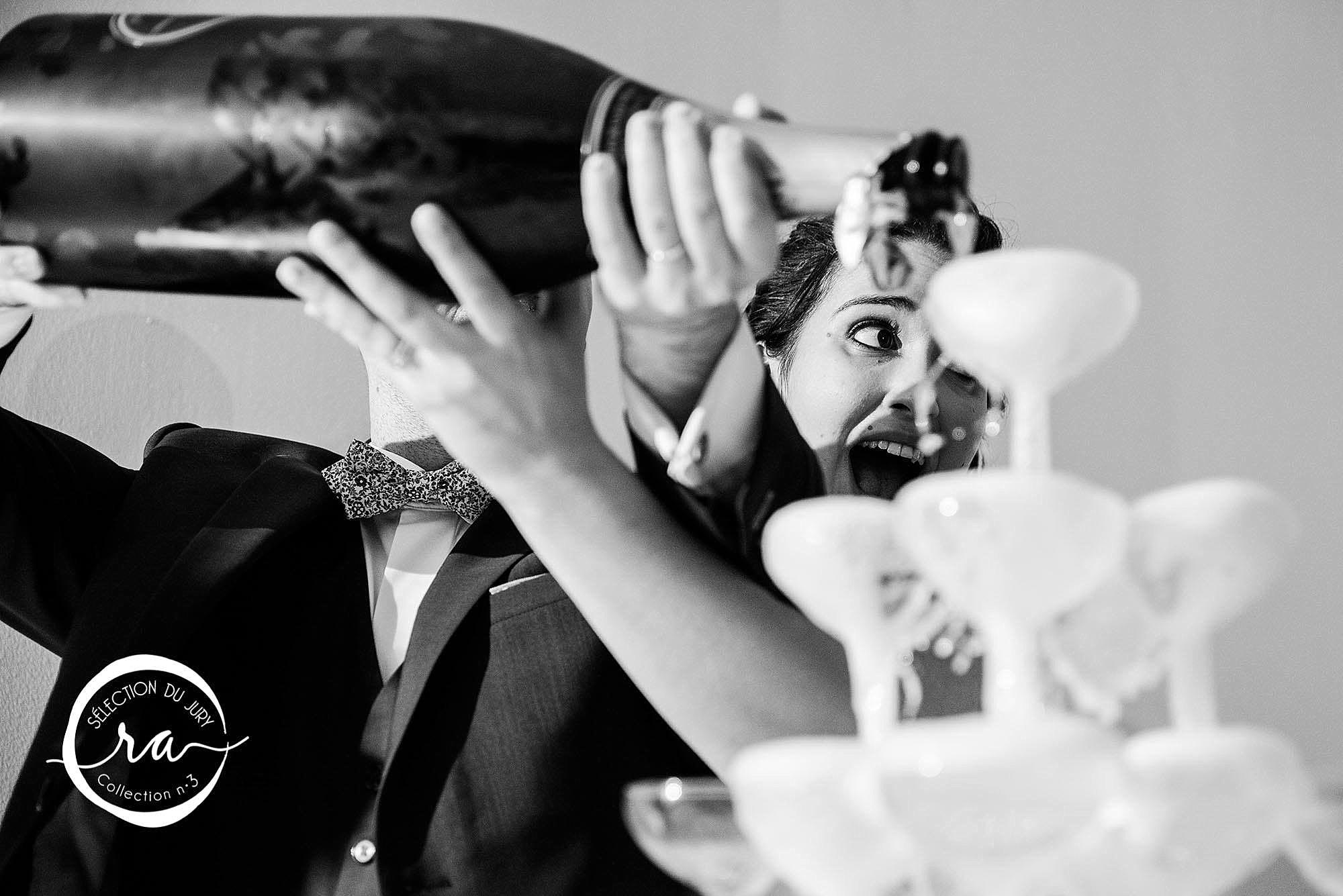 photographe-mariage-yvelines_1664