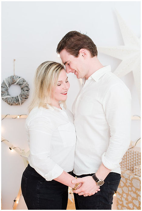 photographe-videaste-mariage-fine-art-_3