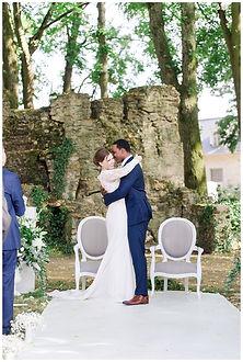 photographe_mariage_chateau_de_santeny_f