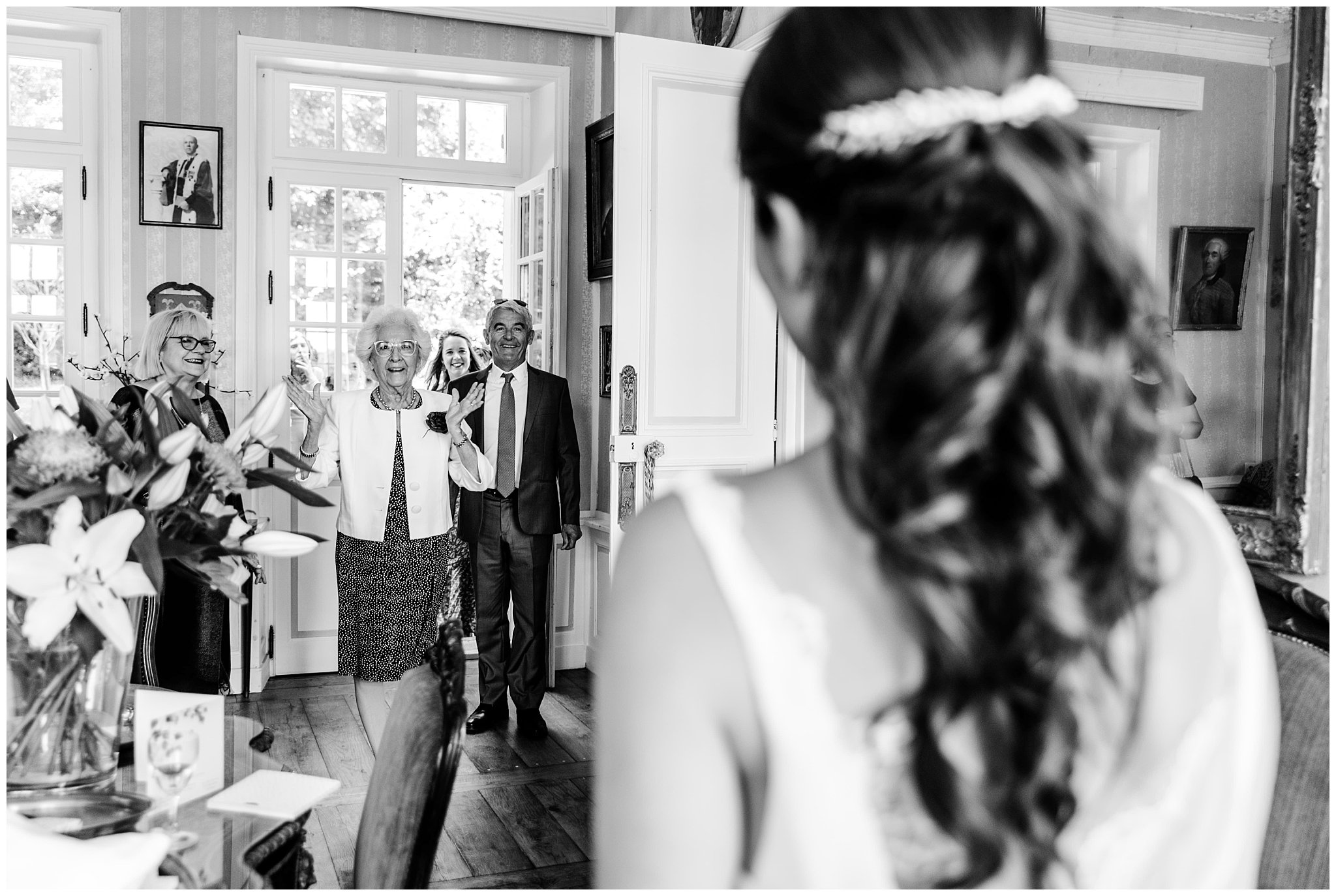photographe_mariage_eure-et-loir_0884