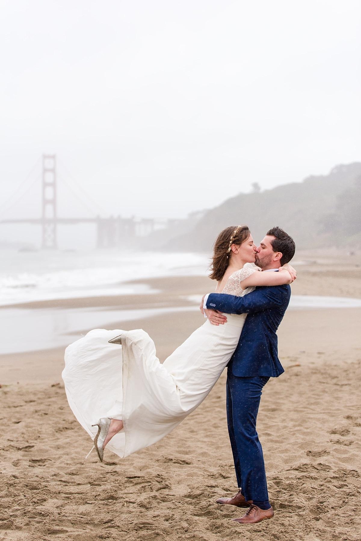 photographe_mariage_yvelines_2431