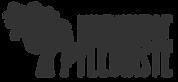 logo mademoiselle fleuriste.png