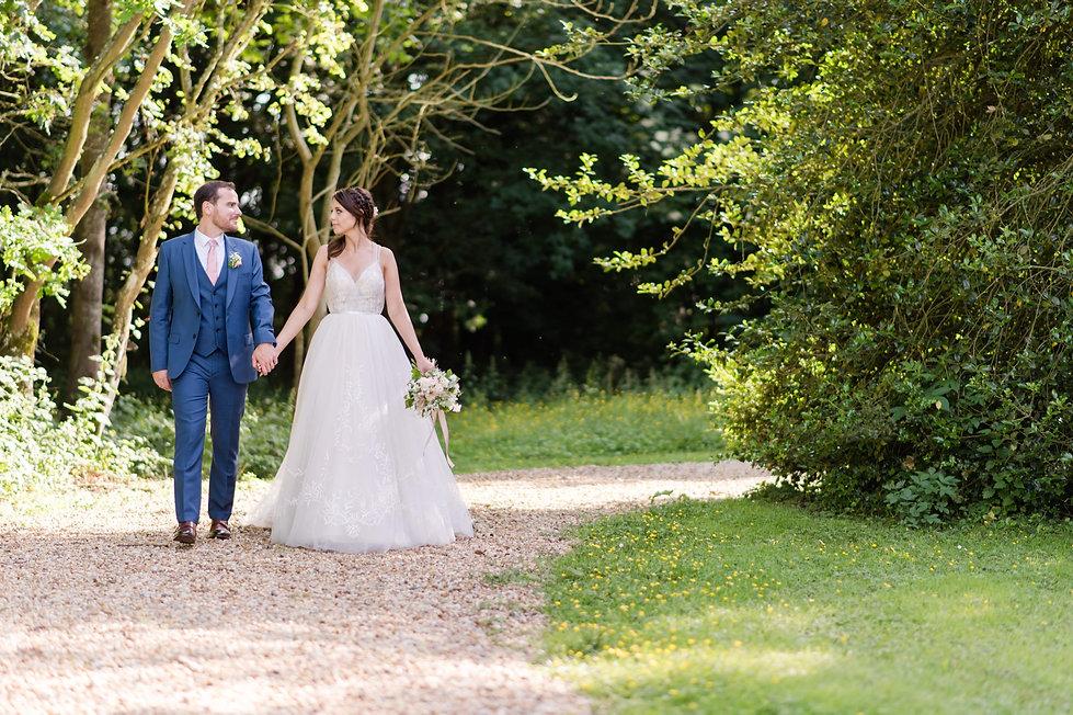 photographe-mariage-trouville-sur-mer (2