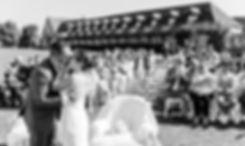 Photographe-mariage-vigneux-sur-seine (3