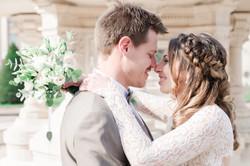 photographe_mariages_fine_art_ (2)